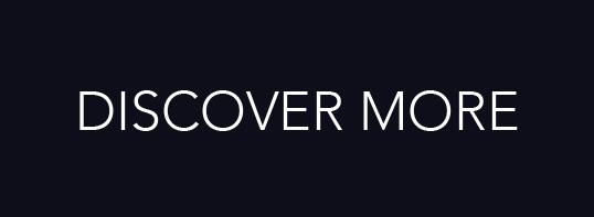 discovermore2